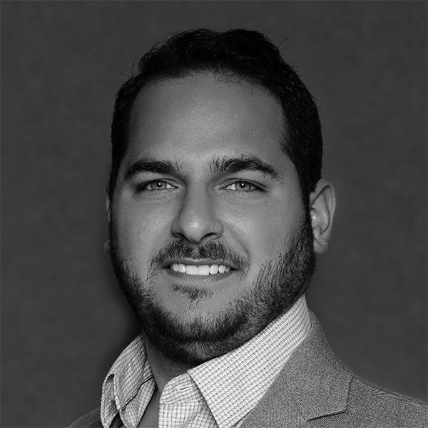 Brendan Giovannotto