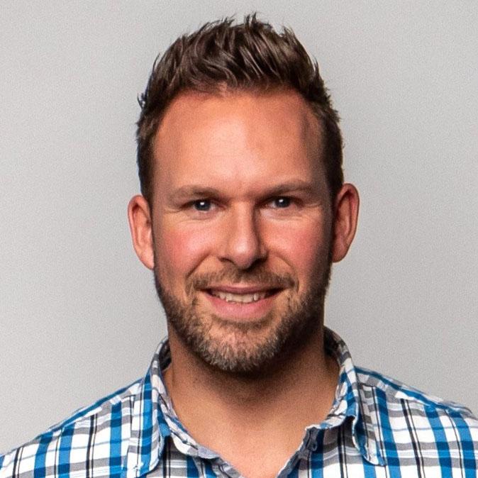 Carsten Krohn