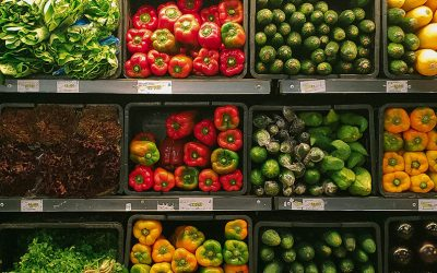 Why Better Taxonomy Is a Delight to Merchants and Consumers Alike