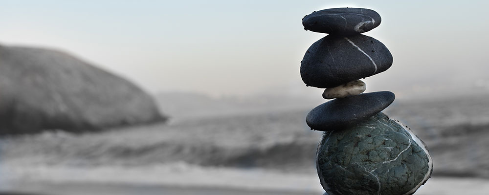 How to Channel Your Inner PIM: Helpful Hints for Achieving Syndication Zen